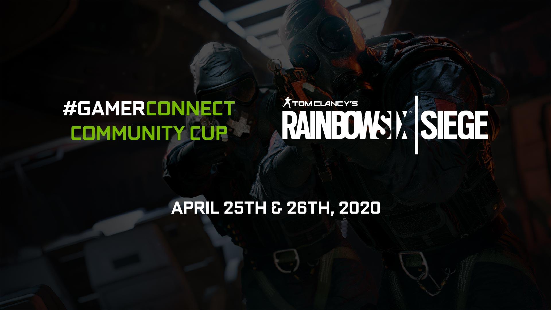 event-upc-17