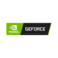 NVIDIA GeForce India