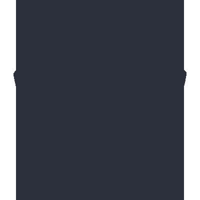 teamlogo-01